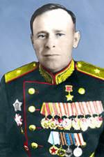 Михаил Александрович Еншин