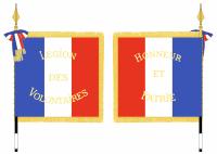 Légion des volontaires français contre le bolchevisme