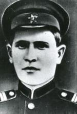 Никифор Ильич Феничев