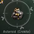 EVE Online Crokite