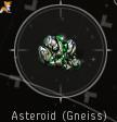 EVE Online Gneiss