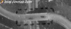 Горбатый мост Гомеля